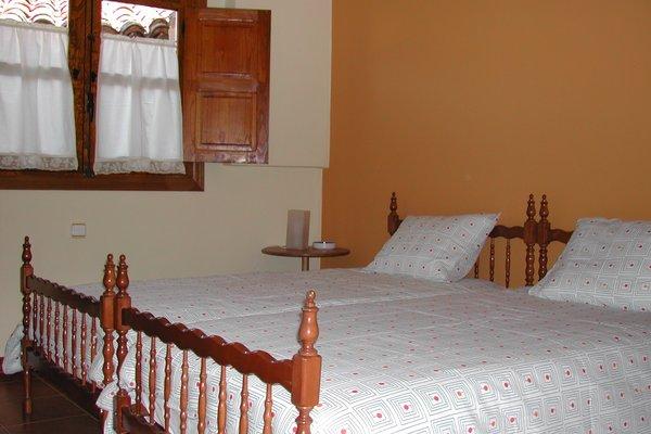 Casa Rural Valle del Arrago - фото 5