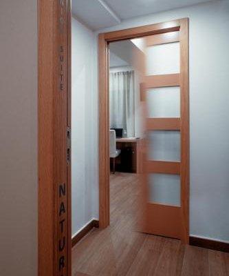 La Trobada Hotel Ripoll - фото 10