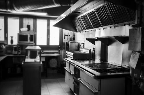 La Trobada Hotel Ripoll - фото 12