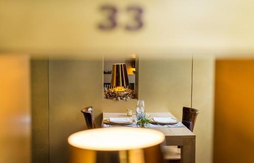 Hotel Els Cacadors de Ribes - фото 10