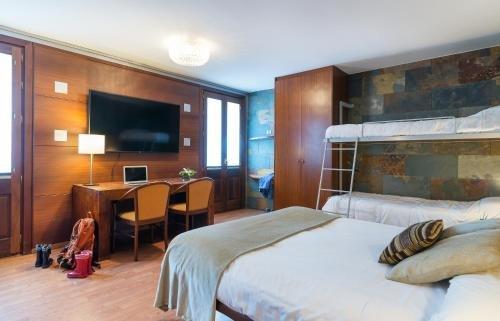 Hotel Els Cacadors de Ribes - фото 2