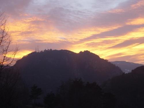 Camping Vall de Ribes - фото 11