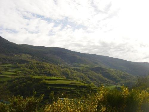 Camping Vall de Ribes - фото 12