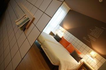 ATH Hotelandgo Arasur - фото 15