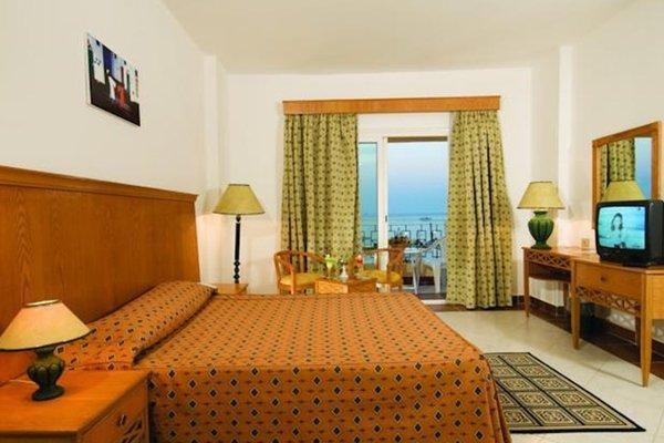 Blue Reef Red Sea Resort - фото 1