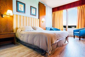 Hotel Vejo