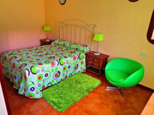Apartamentos Naturmar - фото 7