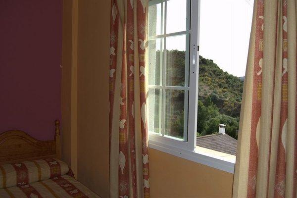 Quentar Hotel - фото 19