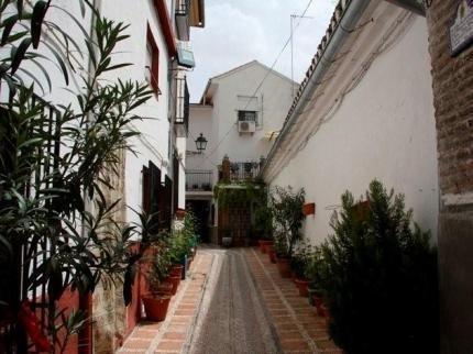 Quentar Hotel - фото 20