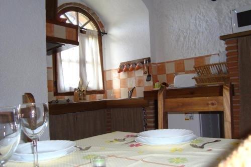 Cuevas Hammam Abuelo Jose - фото 3