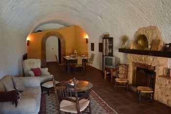 Cuevas Almagruz - фото 10