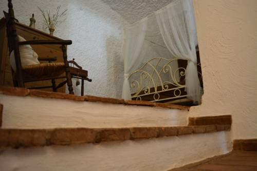 Cuevas Almagruz - фото 12