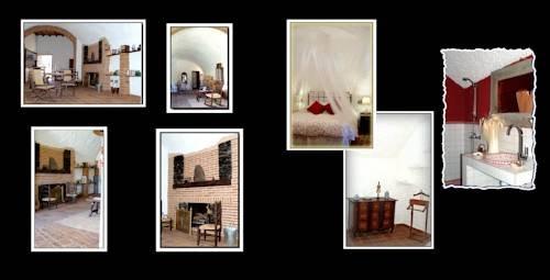 Cuevas Almagruz - фото 13
