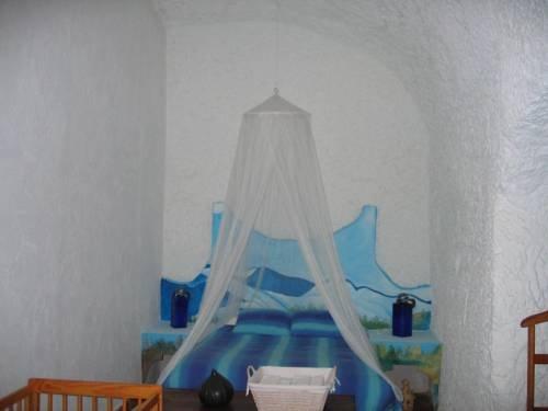Cuevas Almagruz - фото 16