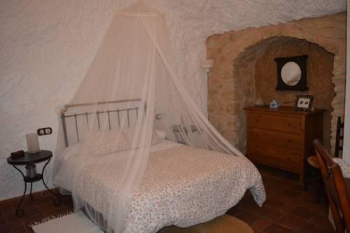 Cuevas Almagruz - фото 2