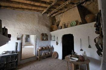 Cuevas Almagruz - фото 3