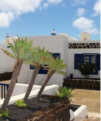 Casitas Del Mar - фото 5