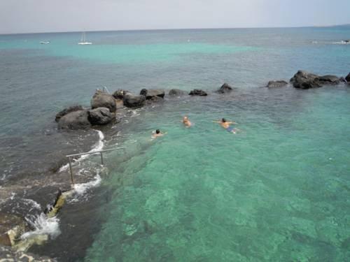 Casita al Mar - фото 15
