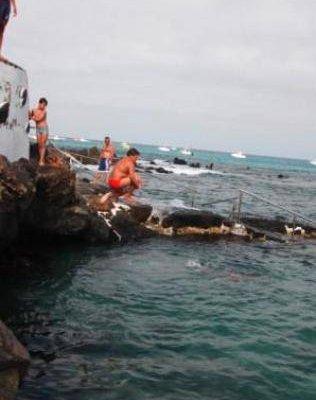 Casita al Mar - фото 16