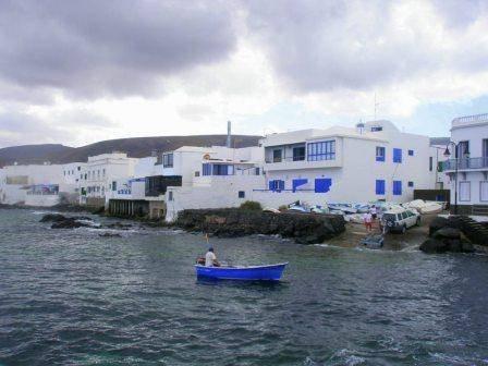 Casita al Mar - фото 18