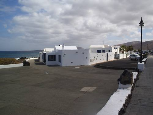 Casita al Mar - фото 21