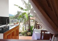Отзывы Juliets Villa Resort, 2 звезды