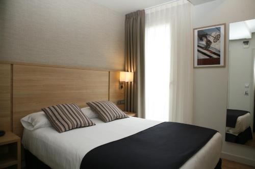 Hotel Terminus - фото 2