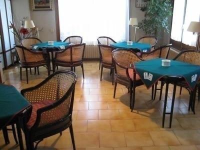 Hotel del Prado - фото 11