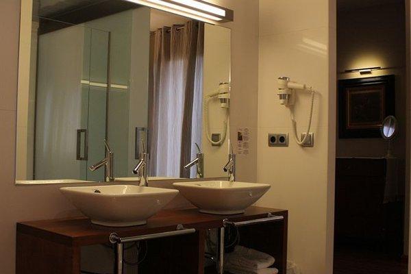 Hotel del Prado - фото 12