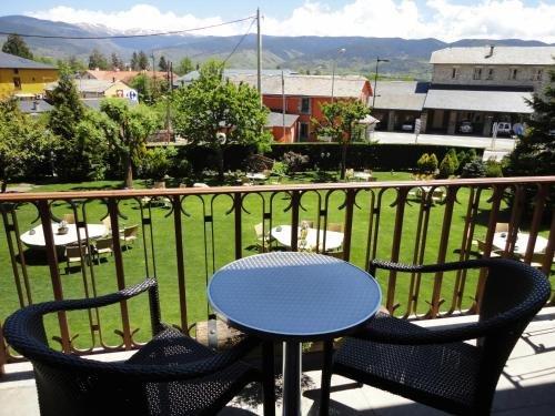 Hotel del Prado - фото 19