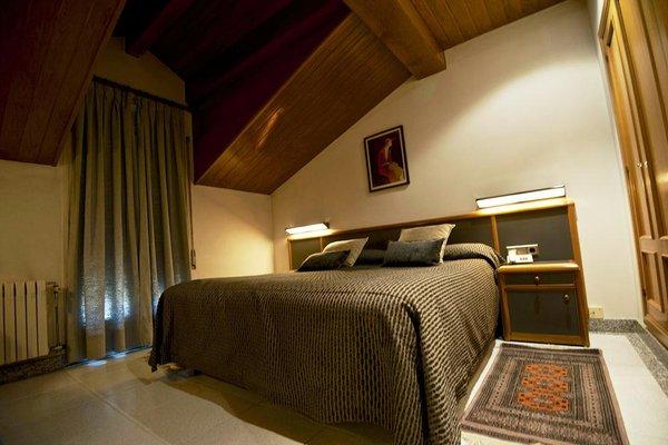 Hotel del Prado - фото 2