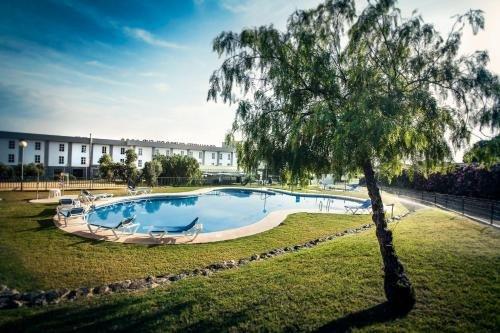 Gran Hotel Ciudad Del Sur - фото 18