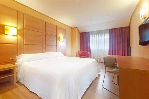 Tryp Puertollano Hotel - фото 3
