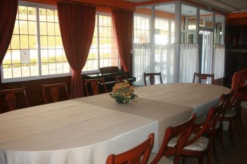 Hotel Cabanas - фото 13