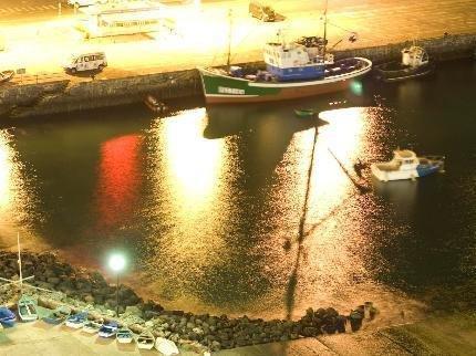 JM Puerto Rosario - фото 21