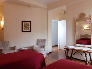 Hotel Maga - фото 6
