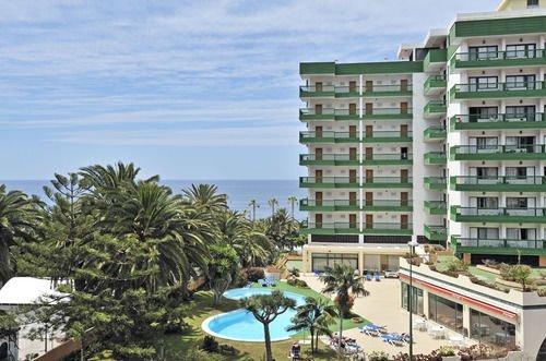 Sol Puerto Playa - фото 21