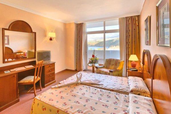 Hotel Puerto Resort by Blue Sea - фото 2