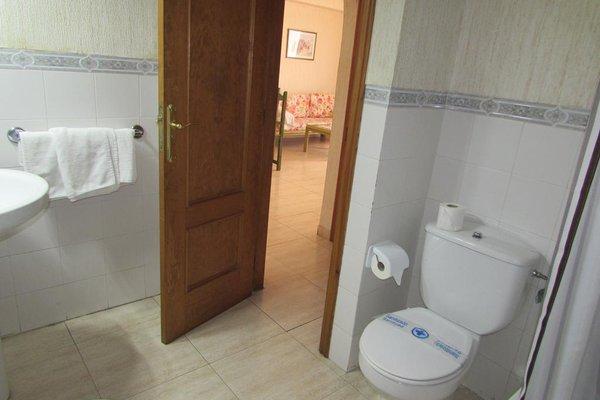Apartamentos Alta - фото 10