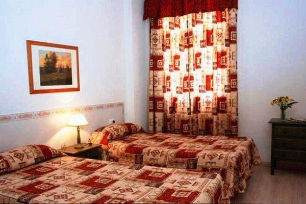 Apartamentos Alta - фото 2