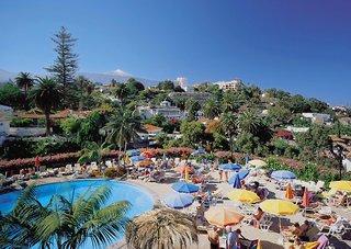 Hotel El Tope - фото 7