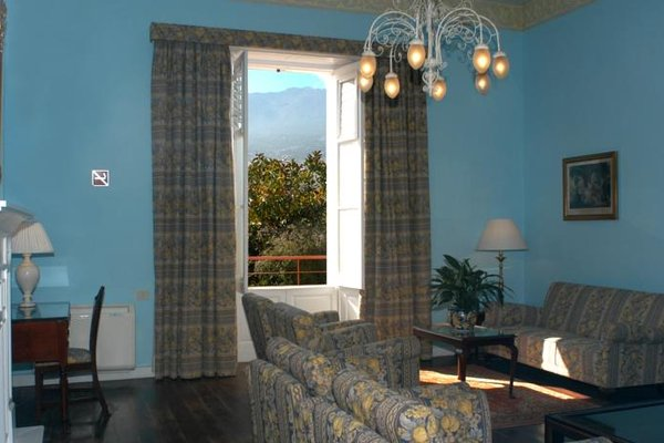 Hotel Elegance Miramar - фото 4