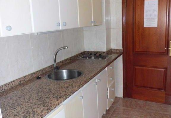 Apartamentos Chinyero - фото 12
