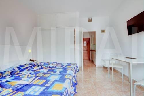 Apartamentos Chinyero - фото 3