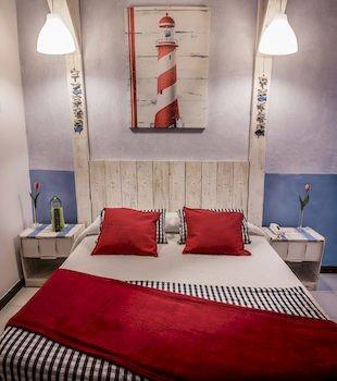 4Dreams Hotel Chimisay - фото 1