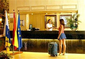 4Dreams Hotel Chimisay - фото 16