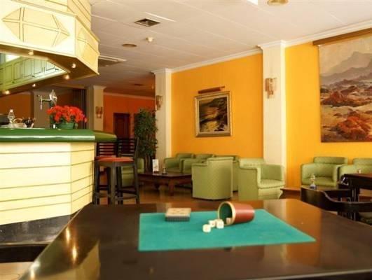 4Dreams Hotel Chimisay - фото 17