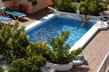 4Dreams Hotel Chimisay - фото 20