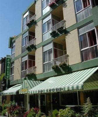 4Dreams Hotel Chimisay - фото 23