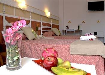 4Dreams Hotel Chimisay - фото 7